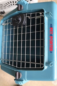 Pet carrier Canton, 44718