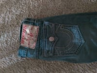 True religion jeans Antioch, 60002