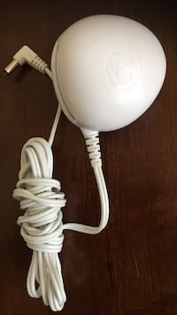 Charger for leap pad Bristow, 20136