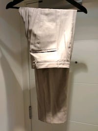 Hugo Boss Pants Coquitlam, V3B 2P7