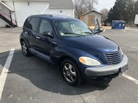 Chrysler - PT Cruiser - 2001 Waldorf, 20601