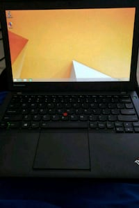 Lenovo X240 Laptop with power cord Palm Bay, 32909