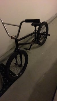 Wise Gt xl bmx bike Bel Air, 21015
