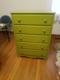 Chest of Drawers Mechanicsville, 23111