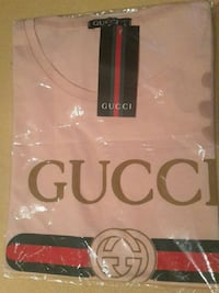 Gucci t-shirt Frankfurt am Main, 60489