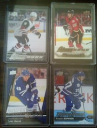 hockey young guns for sale Toronto, M1L 1N9
