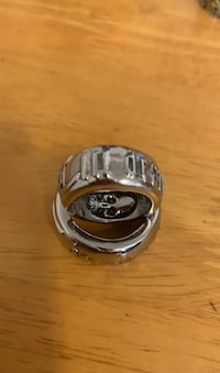 Couples ring Omaha, 68132