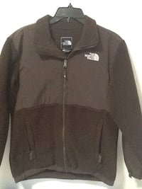 The North Face Youth Girls size L (14/16) (Great Shape) Connelly Springs, 28612