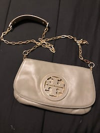 New condition. Authentic Tory Burch! Corpus Christi, 78414