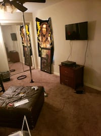 ROOM For Rent 2BR 1BA Stone Mountain