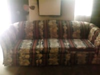 2 couches Falmouth, 22405