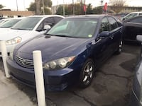 Toyota - Camry - 2006 Downey