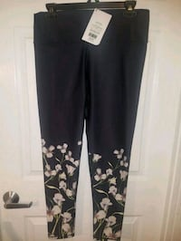 Fabletics leggings NWT Falls Church, 22042