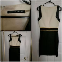 Fitted Dress  Coquitlam