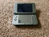 3DS XL Richmond, 40475
