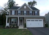 225 Courthouse Manor Drive, Stafford, VA 22554 Stafford Courthouse