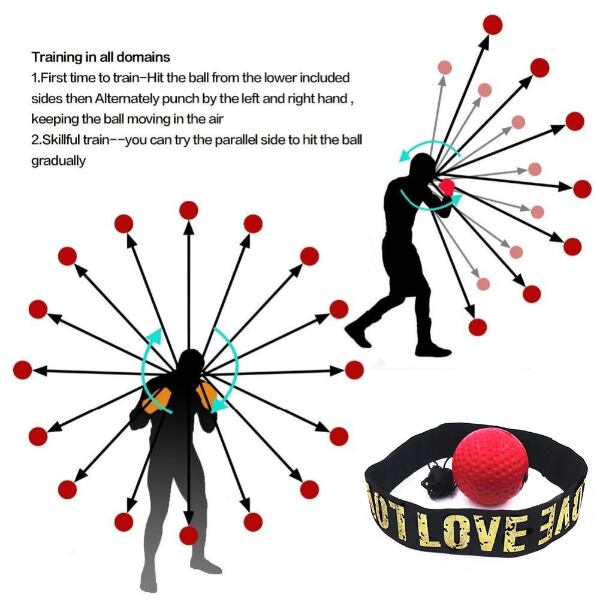 Hand Eye Training Boxing Reflex Ball Reaction Exercise Punching Main O 84ae0e59-e03c-43c6-af79-48da9d56fd67