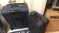 Suitcases All sizes $20 & $25 College Park, 20740