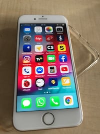 İphone 7 32 gold