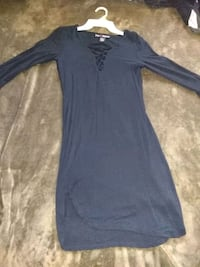 dress size M Albuquerque