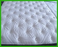 New mattress sets from $25 down!! Hendersonville