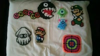 PEDIDOS HAMA BEADS Madrid, 28041