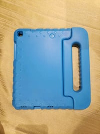 Case for tablet A Samsung