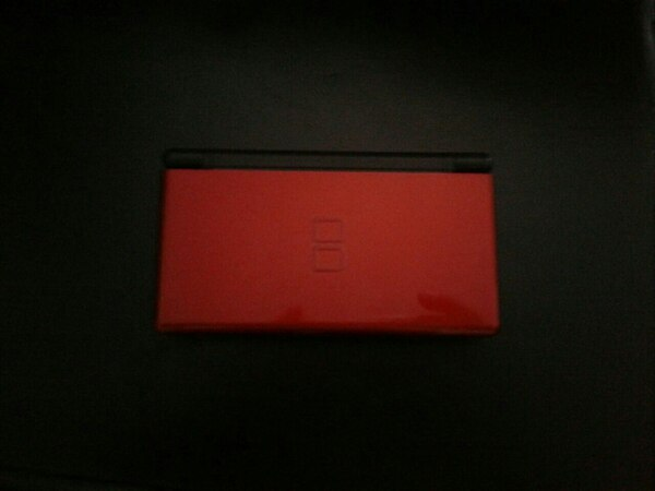 Functional DS lite