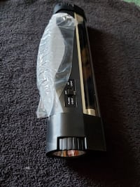 2 In 1 Flashlight And UV Lights BRAND NEW