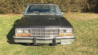 Ford - Fairmont - 1982 North Augusta, 29841