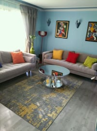All  do you need for living room Pincourt, J7V 6N9