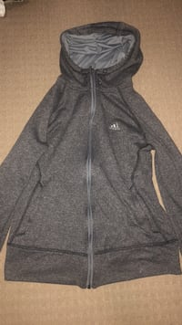 Adidas warm sweater Calgary, T3J 0A1