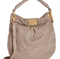 Marc Jacobs Purse Chicago, 60647