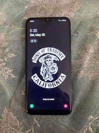 Samsung Galaxy A10 E TRADES ONLY
