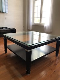 Coffee Table Pickering, L1V 2P8