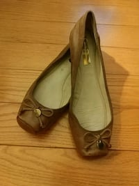 Jessica Simpson flats 8 Capitol Heights, 20743