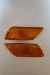 Ford Focus Side Marker MD CITY, 20724