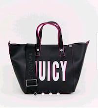 Juicy Couture  McLean, 22102