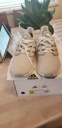 Addidas UltraBOOST Reigning Champ 10  Vancouver, V5X 1Y8