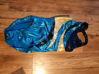 Gymnastic suit Calgary, T2A 6N9