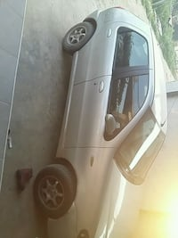 Fiat - fiat palio  1.3 multijet active  sole 190binde  - 2008 Germencik