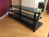 Entertainment stand Southfield, 48033