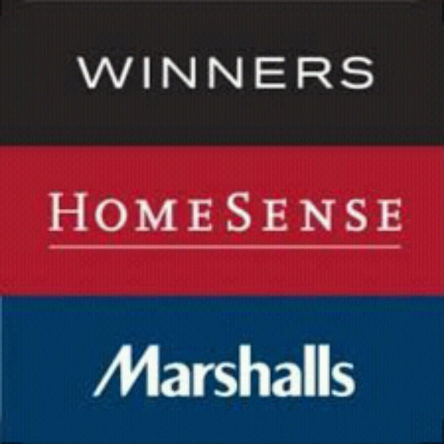 $450 winners Marshall home sense for $300