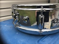 Vintage Slingerland Snare Drum Virginia Beach, 23464