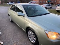 2007 Toyota Avalon XLS Baltimore