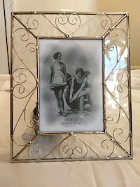 Picture Frame (new) Laurel, 20723