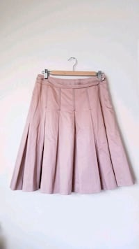 NEW Ted Baker A-Line Skirt Size S Toronto, M6A 2W4