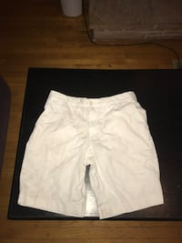 Polo shorts  Blacksburg, 24060