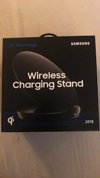 Used twice. Does not include charging cable  Bayonne, 07002