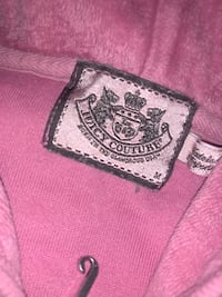 JUICY COUTURE  Oslo, 0366